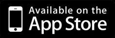 Cambio di look per lApple Store e pagamenti con PayPal  http://www.ma-no.org/it/content/index_cambio-di-look-per-l-apple-store-e-pagamenti-con-paypal_1617.php