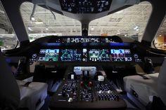 cockpit of commercial jet   i0GyObTNj23w.jpg