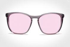Rapha Classic Sunglasses