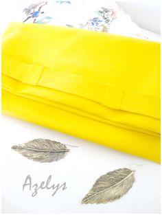 pochette en simili fermeture aimanté - tuto DIY Continental Wallet, Blog, Couture, Fashion, World Animals, Coin Purses, Pouch Bag, Tricot, Bags
