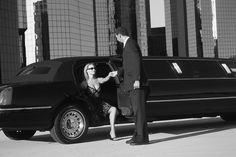 Atlanta car service