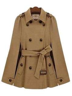 LUREX SPOT COLLARLESS LS COAT - $349 | Shopping List | Pinterest ...