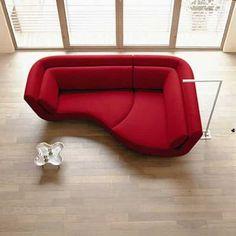 Corner Sofas Chaise End Sofas Furniture Village Save Tangier Fabric ...