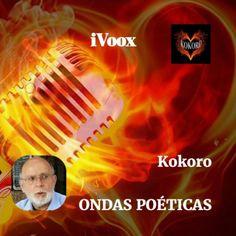 AMARTE ES UN SUPLICIO Pistas #ivoox @KOKOROALMA @Esveritate #poeta #podcaster