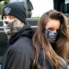 Fishing Mask - All You Need To Know About Salmon Fishing Estilo Gangster, Fish Mask, Piercings, Halloween Face Mask, Halloween 6, Fishing Tips, Buy 1, Sun Protection, Swagg