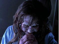 Fox começa a trabalhar num episódio piloto para a série de 'O Exorcista'