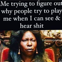 Funny Quotes, Funny Memes, Hilarious, No Time For Bullshit, Easy To Love, Mental Health Quotes, African Culture, Why People, I Tried