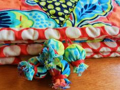 Molly Flanders Makerie: Around the World Blog Hop...