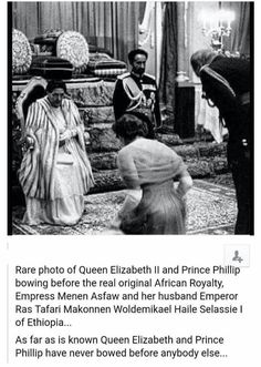 King and queen England bowing down to African royalty Black History Facts, Black History Month, Strange History, Women In History, World History, Art History, Culture Art, Black Royalty, African Royalty