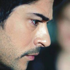 #69bölüm #karasevda #dizi #BurakÖzçivit  #aktör #tvseries #turkey #actor #burak #Özçıvit #burakozcivit