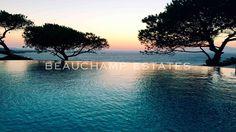 Villa Luce Mykonos Town, Villa, Pools, Greece, River, Sunset, Beach, Outdoor, Greece Country