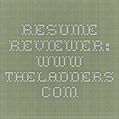 Font Number Of Football Jersey Vector Gambar Dan Font - Resume reviewer