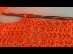 734 Beste Afbeeldingen Van Haken In 2019 Yarns Knit Crochet En