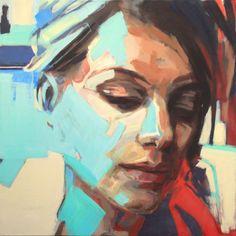 couleur portrait 1 saturé-copie-1