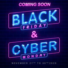 BLACK FRIDAY AND CYBER MONDAY SALE. Massive savings site wide on invitations and announcement cards. November 27th to 30th 2020 #kidspartyideas #kidspartydecor #kidsparty #kidspartyplanner #melbourneevents #kidspartiesmelbourne #1stbirthdayideas #baptism #isolation #princessparty #invitations #wedding #weddinginvitations #invitation #custominvitations #invites #design #weddings #invitationdesign #weddingideas #bridetobe #savethedate #invitationcard #weddinginspo #weddingplanning Bachelor Party Invitations, Baptism Invitations Girl, Boy Birthday Invitations, Personalized Invitations, Custom Invitations, Engagement Cards, Engagement Invitations, Adult Birthday Party, 40th Birthday Parties