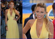 yellow dress accessories - Pesquisa Google