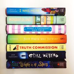 7 YA Books That Will Give You A Reality Check | Penguin Teen