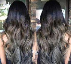 20 Nice Ash Brown Hair Color - Long Hairstyles 2015