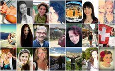 WANTED +++ insideCity.ch Städtereise Botschafter +++  Noch bis zum 27. Juni 2014 kann man sich bei insideCity.ch für den coolsten Nebenjob der Welt bewerben!  http://insidecity.ch/botschafter  Viel Glück, wünscht insideCity.ch Team!  #insideCityBotschafter #insideCity_ch #Städtereise #Citytrip #Nebenjob #CityInsider #MarkenBotschafter