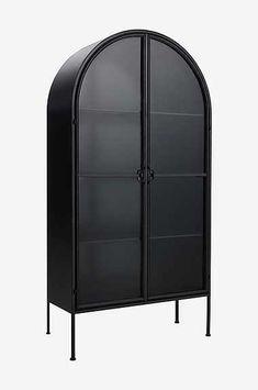 Storage Shelves, Locker Storage, Home Furniture, Furniture Design, Interior Decorating, Interior Design, Storage Design, Mid Century Modern Design, Dresser As Nightstand