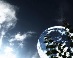 http://all-images.net/fond-ecran-hd-science-fiction-wallpaper-2-688/