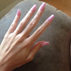 coffin shaped acrylic nails tucson   Nails - Glendale, CA, United States. Coffin nails