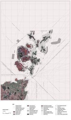 alex-hobday:  Orkney, Scotland, Nordic Region - 2063