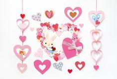 Classroom Crafts, Activities For Kids, Origami, Kindergarten, Paper Crafts, Japanese, Illustration, Cards, Garlands
