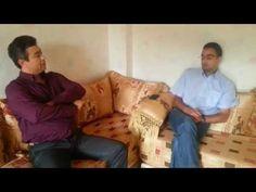 خطير- كيف ثم تعديب أحد الجمهوريين من طرف المخابرات المغربية