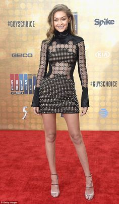 Want a body like supermodel Gigi Hadid's?Rob Piela, who owns Gotham Gym and Gotham G-Box in New York, has been training the supermodel for over two years and has shared the simple three-step core-focused workout the star relies on to stay in shape