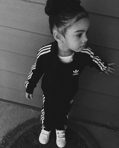 Bryson Tiller daughter Harley