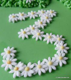 Jo's Cakes: Peppa Pig and George Birthday Cake