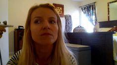 LUMINESS AIRBRUSH MAKEUP http://www.fabuloustorture.blogspot.com