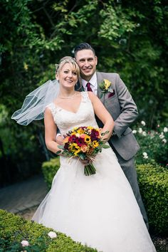 The Old Kent Barn wedding photographer for Hayley and Ross