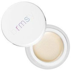 Shop rms beauty's Living Luminizer at Sephora. This cult favorite highlighter features a translucent, dewy finish.
