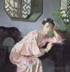 Chen Yiming16