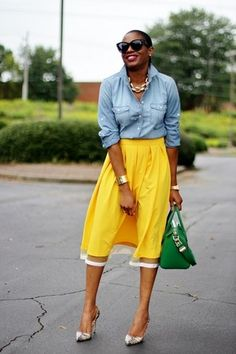 manolo blahink shoes - J Crew shirt - Givenchy bag - Celine sunglasses