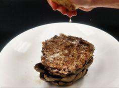Italian Dining, Tiramisu, Steak, Ethnic Recipes, Food, Essen, Steaks, Meals, Tiramisu Cake