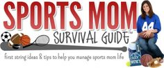 10 Creative Fundraising Ideas for Sports Teams and Schools Sports Mom Survival Guide Sports Mom, School Sports, Sports Teams, Basketball Mom, Baseball, Play Soccer, Mom Schedule, Kids Electronics, Age Appropriate Chores
