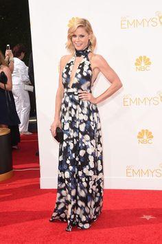 Julie-Bowen-emmys-2014-emmy-awards