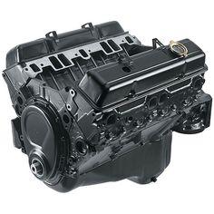 Chevrolet Performance 12499529