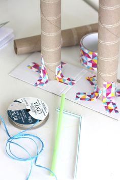 46 Ideas De Máquinas Simples Ciencia Para Niños Experimentos Para Niños Proyectos De Ciencia