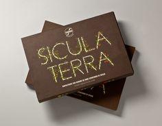 "Vedi questo progetto @Behance: ""Sabadì – Sicula Terra"" https://www.behance.net/gallery/11262025/Sabadi-Sicula-Terra"
