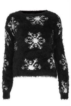 ASOS Christmas Cardigan With Reindeer Design | Things to wear ...