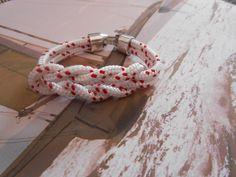 Feita em Cabo de Vela......Encomende..... Unisexo......Para Crianças também......
