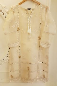 Beautiful Pakistani Dresses, Pakistani Dresses Casual, Pakistani Dress Design, Fancy Dress Design, Stylish Dress Designs, Designs For Dresses, New Kurti Designs, Kurti Designs Party Wear, Stylish Dresses For Girls