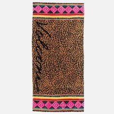 Native Tracks Towel #Native #Towel #Volcom #タオル #ボルコム
