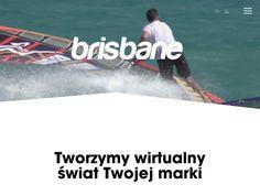 Brisbane Digital is an international digital media agency specialising in web design, digital marketing, social, identity & branding with offices in Brisbane, Australia and.