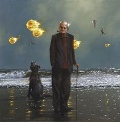 Jimmy  Lawlor - Old Flames