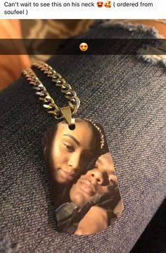 Black Relationship Goals, Freaky Relationship, Relationship Gifts, Relationship Goals Pictures, Cute Relationships, Cute Boyfriend Gifts, Boyfriend Goals, Boyfriend Girlfriend, Black Couples Goals